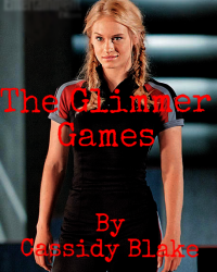The Glimmer Games