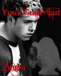 Your Guardian Angel [One Shot]