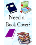 Need a Book Cover?