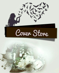 Cover Store  ◆ LUKKET ◆