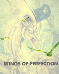 Wings of Perfection
