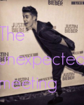 The unexpected meeting - Justin Bieber