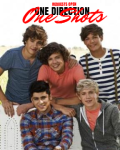 One Direction One Shots - Requests Open