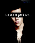 Redemption // Harry Styles