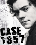 Case 1357 (Harry Styles)