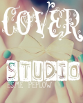 Cover Studio *CLOSED*