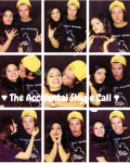 ♥ The Accidental Skype Call ♥