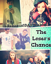 The Loser's Chance