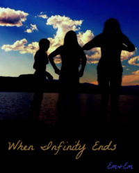 When Infinity Ends