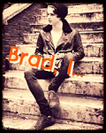 Brad, I... - The Vamps: A FanFiction
