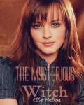 The Mysterious Witch