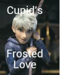 Cupid's Frosted Love