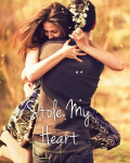 Stole My Heart (One direction)