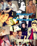Midnight Memories ((imagine requests))