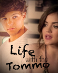 Life with the Tommo