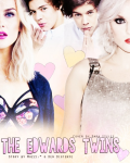 The Edwards Twins | One Direction