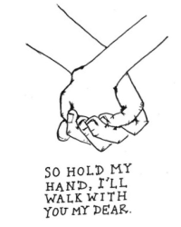 Hold me close (niall horan fan fiction)