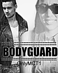 BODYGUARD || Liam Payne Fan Fiction ||