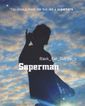 Superman (Louis Tomlinson)