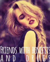 Friends With Benefits and Drugs (Ashton-Michael Fan-Fic)