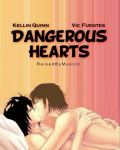 Dangerous Hearts (Kellic)