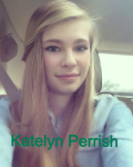 Katelyn Perrish