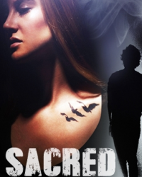 Sacred [Harry Styles]