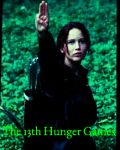 The 13TH Hunger Games