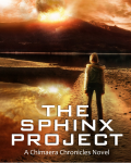 The Sphinx Project