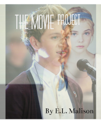 The Movie Project