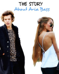 The Story About Aria Bass | One Direction