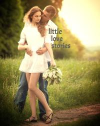 little love stories