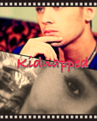 Kidnapped (on direction fan-fiction)