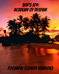 Sun's Joy: Academy of Despair