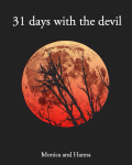 31 Days with the Devil