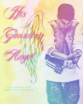 Guardian Angel (A Justin Bieber Love story)