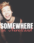 Somewhere in Neverland