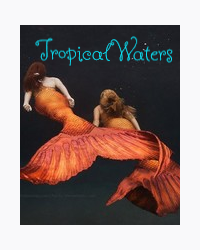 Tropical Waters