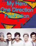 My Hero (One Direction FanFiction)