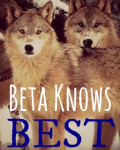 Beta Knows Best