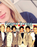 """Friend Zoned *SEQUEL TO """"ITS HER*"""