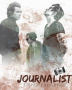 Journalist - One Direction