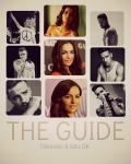 The Guide - One Direction