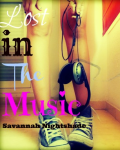 Lost In The Music