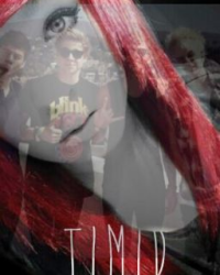 Timid (5 Seconds Of Summer)