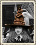 Sorting Hat and More