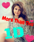 More Than This 1D