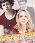 Never Forever | One Direction *PAUSE*