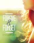 Forgive and Forget - 1D Fanfiction (Sequel to Stormy Nights)