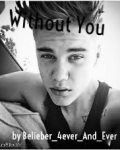 Without You - Justin Bieber ♥